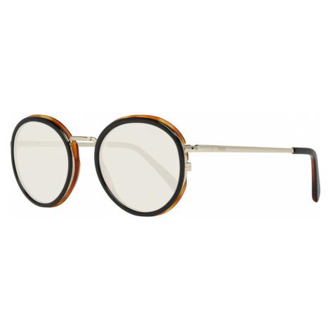 Sunglasses EP0046-O 05E 49 Emilio Pucci