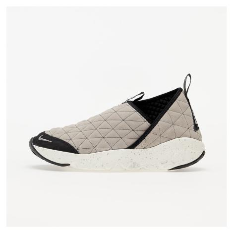 Nike ACG Moc 3.0 Leather College Grey/ College Grey-Black-Sail