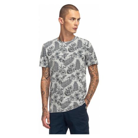koszulka Ragwear Luka - 3003/Light Gray
