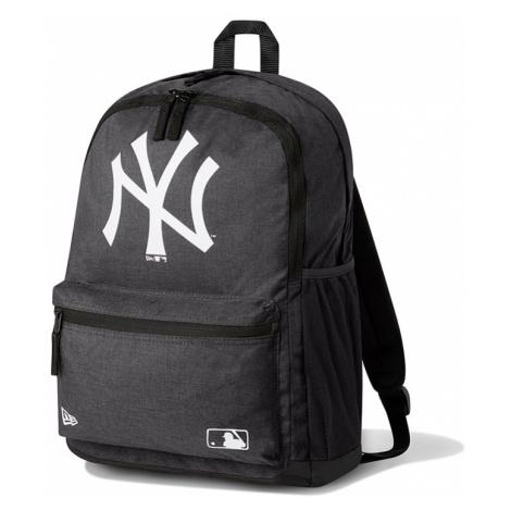 NEW ERA NEW YORK YANKEES > 12381022