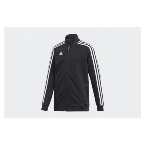 ADIDAS TIRO 19 TRAINING JACKET > DT5276