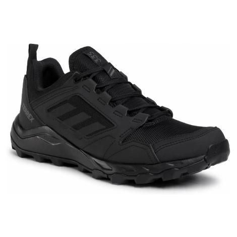 Buty adidas - Terrex Agravic Tr FW1452 Core Black/Core Black/Grey Five