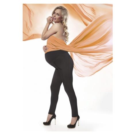 Damska bielizna ciążowa Stefanie Bas Bleu