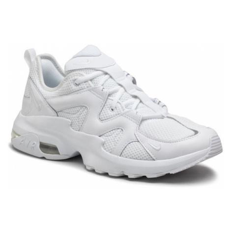 Nike Buty Air Max Graviton AT4525 102 Biały