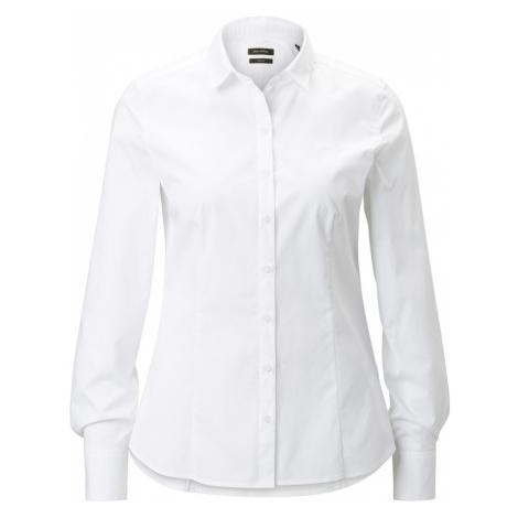 Long-sleeved blouse Marc O'Polo