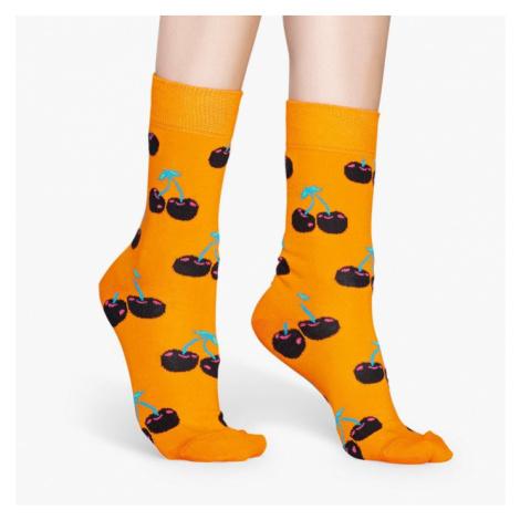 Skarpety Happy Socks CHE01 2700