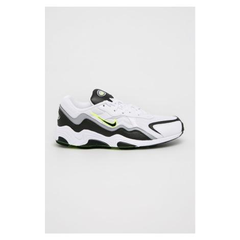 Nike Sportswear - Buty Air Zoom Alpha