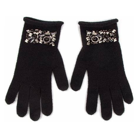 Rękawiczki Damskie MARELLA - Aversa 65660466 S 002