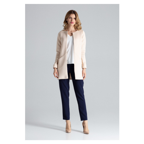 Figl Woman's Coat M366