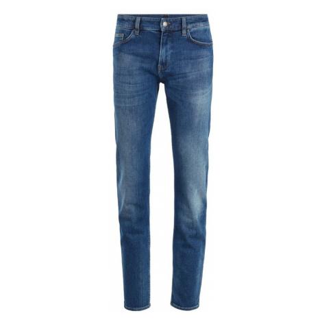 Delaware3 Jeans Hugo Boss