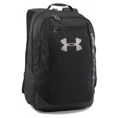 Under Amour Hustle Backpack (1273274-001) Under Armour