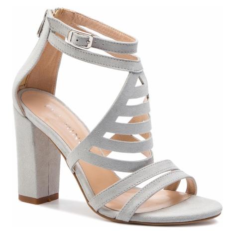 Sandały EVA MINGE - EM-21-05-000011 809