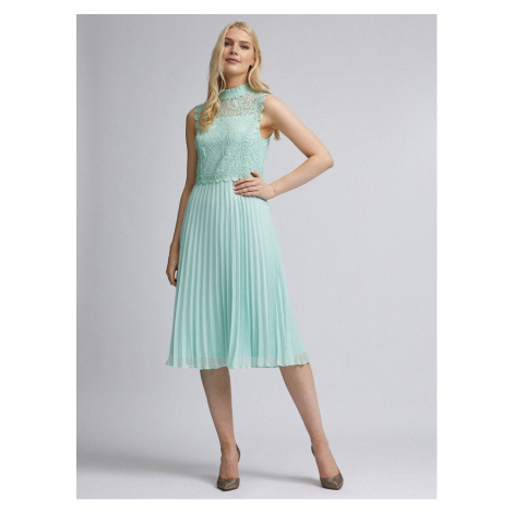 Women's dress Dorothy Perkins Cocktail