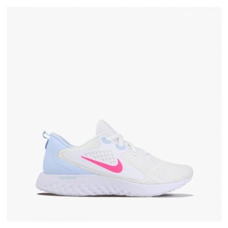 Buty damskie sneakersy Nike Legend React WMNS AA1626 102