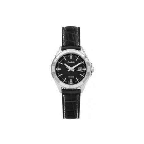 Dámské hodinky Casio LTP-1308L-1A