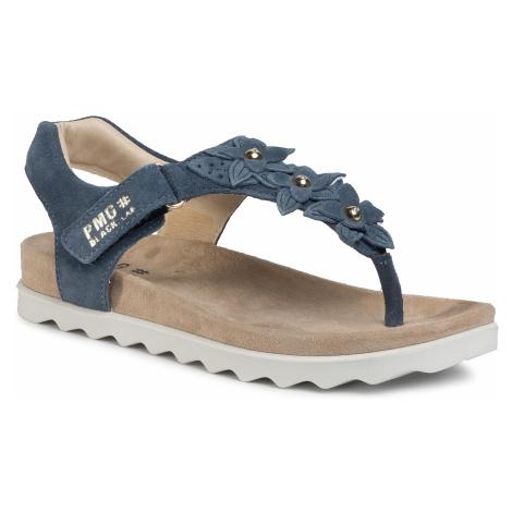 Sandały PRIMIGI - 5388211 S Azzurro