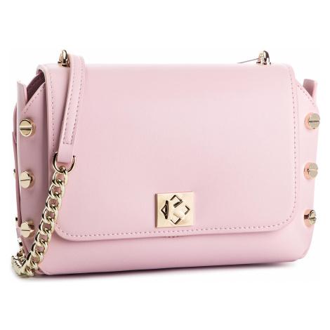 Torebka KAZAR - Dallas 31772-01-P3 Pink