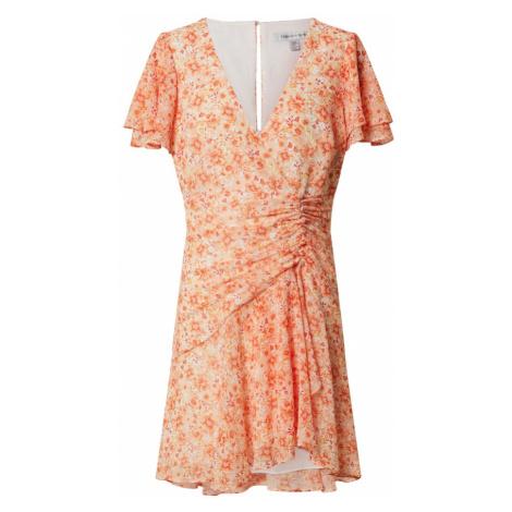 Forever New Sukienka 'Joanna' morelowy