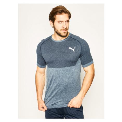 Koszulka techniczna Puma