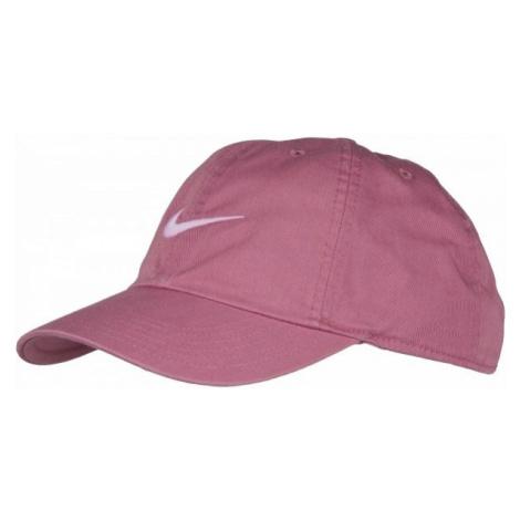 Nike H86 CAP SWOOSH Y - Czapka z daszkiem dziecięca