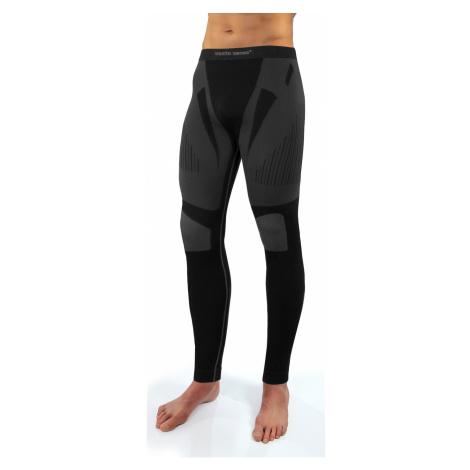 Sesto Senso Man Flexible Pants