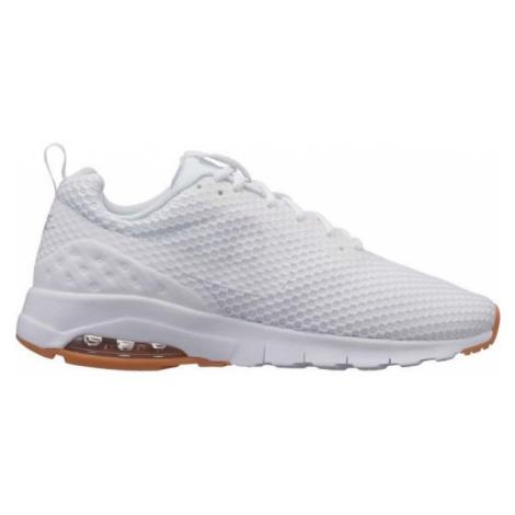 Nike AIR MAX MOTION LW SE biały 11 - Obuwie miejskie męskie