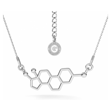 Giorre Woman's Necklace 25774