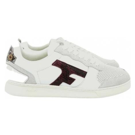 Hazel sneakers Faguo