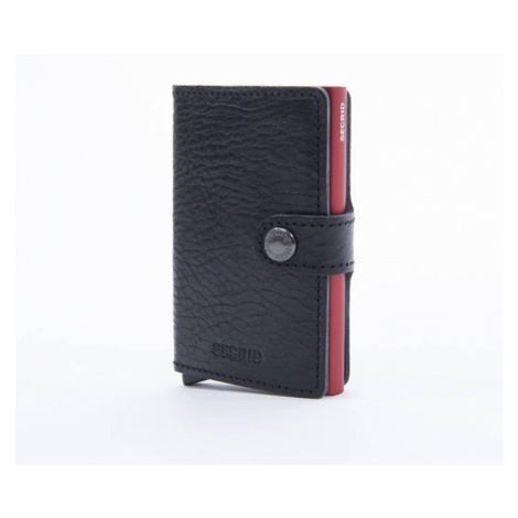 Męskie portfele,etui na dokumenty i wizytowniki SECRID