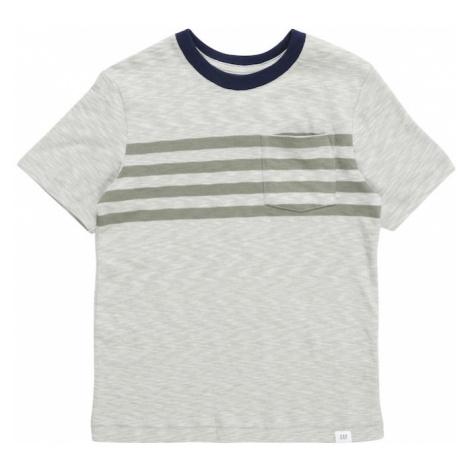 GAP Koszulka mieszane kolory