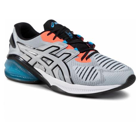 Sneakersy ASICS - Gel-Quantum Infinity Jin 1021A184 Piedmont Grey/Piedmont Grey 021