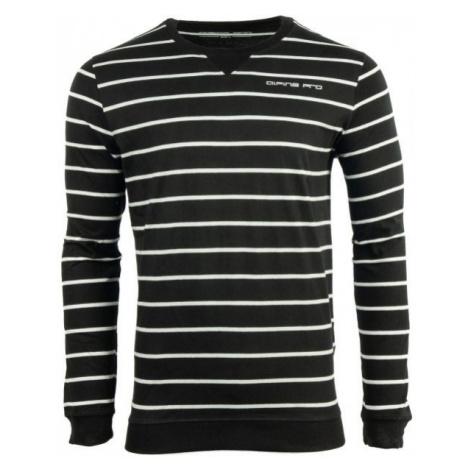 ALPINE PRO PARAMOUNT 3 czarny XL - Koszulka męska