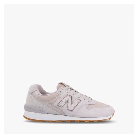 Buty damskie sneakersy New Balance WR996NEA