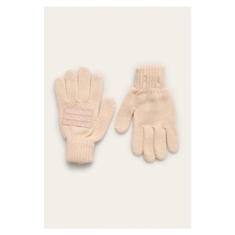 Calvin Klein Jeans - Rękawiczki dziecięce