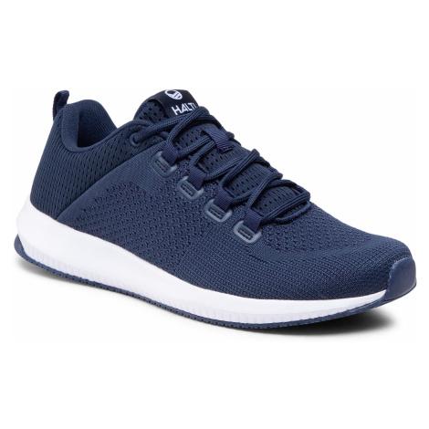 Sneakersy HALTI - Leto 2 M Sneaker 054-2607 Peacoat Blue L38