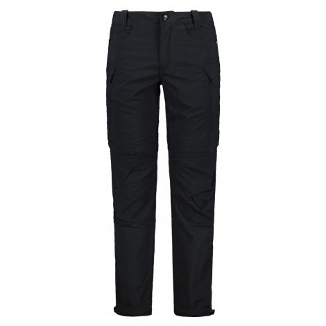 Męskie spodnie na zewnątrz NORTHFINDER KARTON 2w1