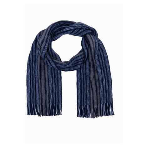 Inny Men's scarf A317