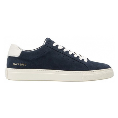Cup sole trainers Marc O'Polo