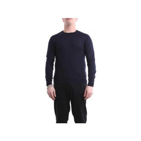Swetry Tagliatore BUDD567GSI20