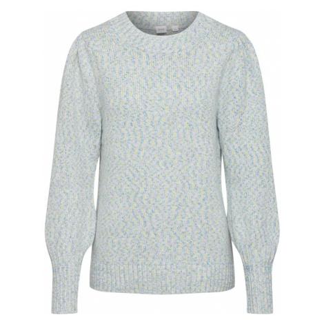 GAP Sweter miętowy
