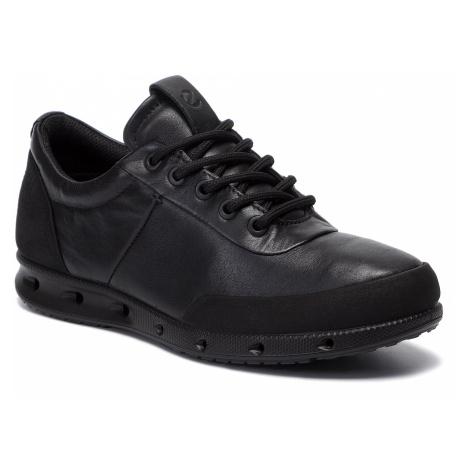 Sneakersy ECCO - Cool GORE-TEX 83138351052 Black/Black