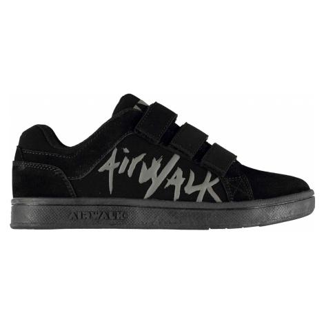 Airwalk Neptune Child Boys Skate Shoes