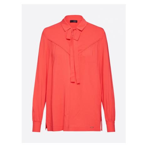 CINQUE Bluzka czerwony