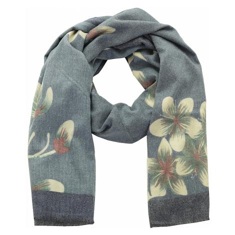 szal Borse Design 9102/ED-G08 - Jeans Blue