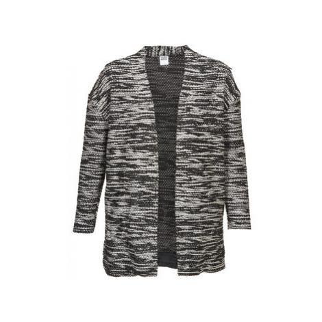 Swetry rozpinane / Kardigany Vero Moda NELLA