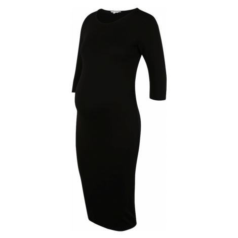 Dorothy Perkins Maternity Sukienka czarny