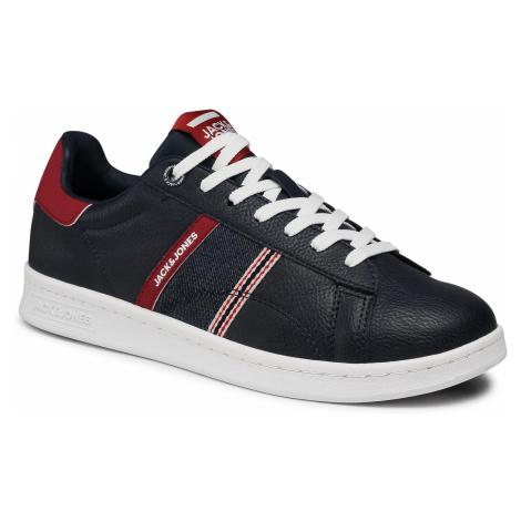 Sneakersy JACK&JONES - Jfwbanna 12181644 Navy Blazer Jack & Jones