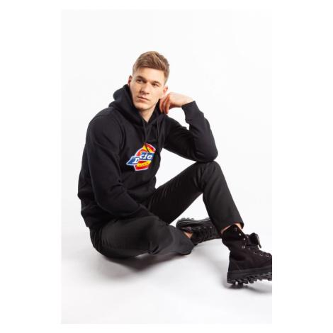 Spodnie Dickies Slim Fit Work Pant Bk Black