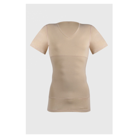 T-shirt wyszczuplający Body Control Blackspade