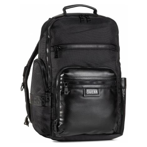 Plecak GUESS - Massa HMMASS P0409 BLA